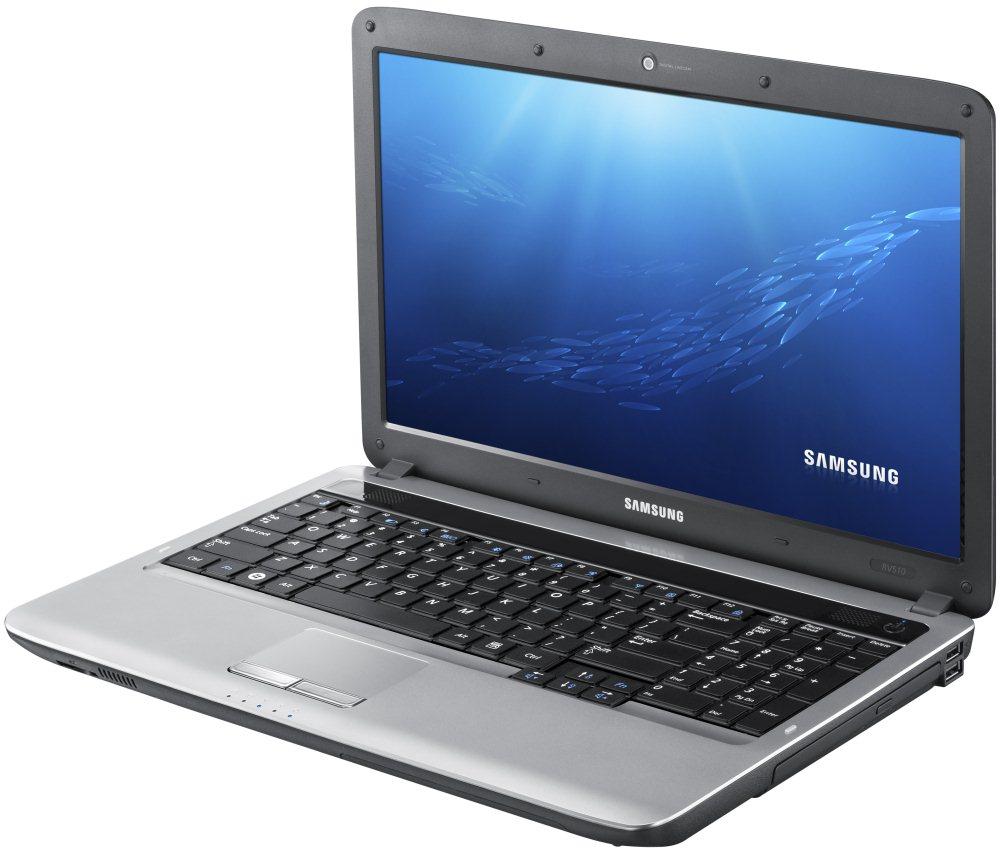 Как подобрать матрицу для ноутбука Samsung