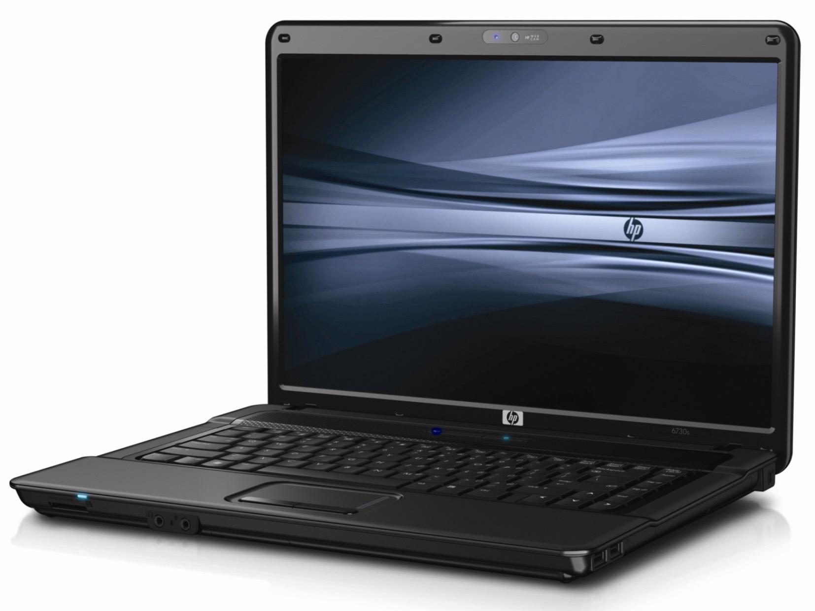 Как подобрать матрицу для ноутбука HP-Compaq