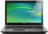 Lenovo замена матрицы