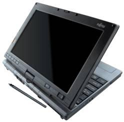 чёрный экран у ноутбука