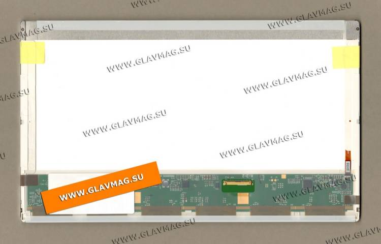 Матрица LP133WHE(TL)(A1) 13.3 WXGA LED