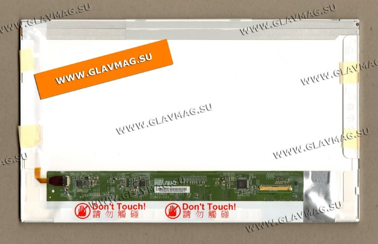 Матрица LP116WH1(TL)(N1) 11.6 WXGA LED