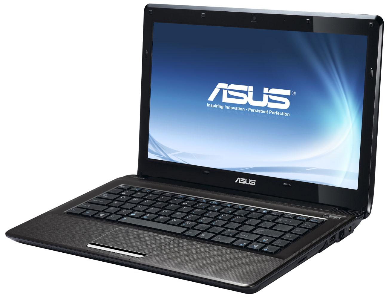 Как подобрать матрицу для ноутбука Asus с диагональю экрана 14 дюймов