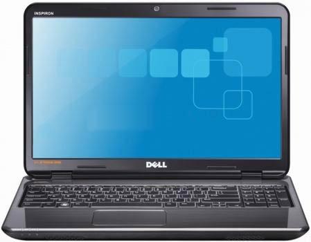 Как подобрать матрицу для ноутбука Dell