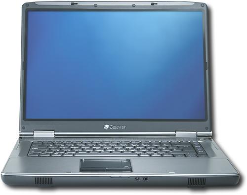 Как выбрать матрицу для ноутбука Gateway