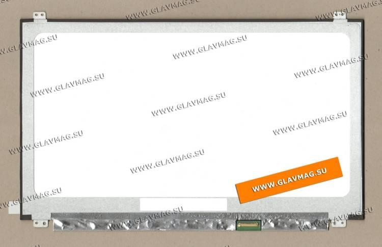 B156HAN02.1 H/W:3A F/W:1 (p/n: N156HGA-EA3 Rev C.2, N156HGA-EA3 Rev C.4, N156HCA-EAB, N156HCA-EBB, NV156FHM-N47 V8.1, LP156WFC(SP)(DA)) IPS (350.66(H), 216.15(V), 3.2(D) mm) 15.6 FHD LED Slim 30 pin крепления уши вверх/вниз купить в интернет магазине Glavmag.su