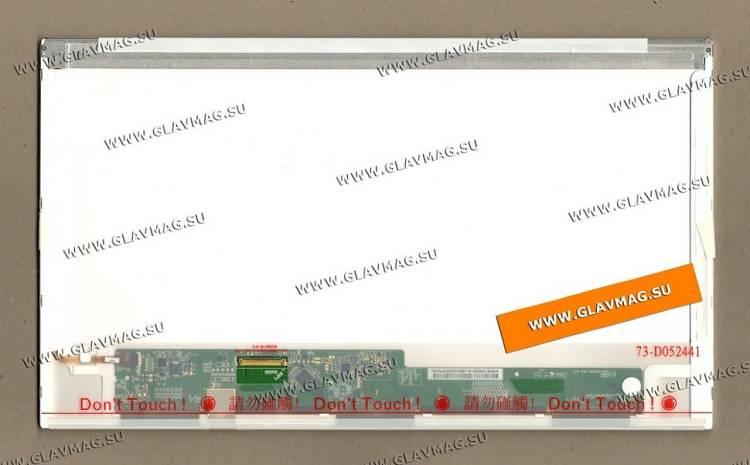 Матрица для ноутбука Acer ASPIRE Q5WPH 15.6 WXGA HD LED купить в магазине Glavmag.su. Доставка по РФ.
