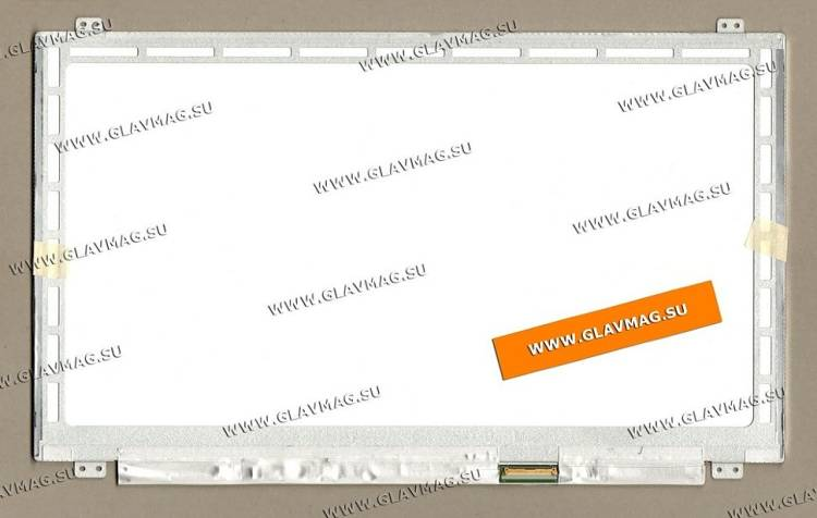 Матрица для ноутбука ASUS TRANSFORMER BOOK FLIP TP550LA-RHI5T01 15.6 WXGA LED